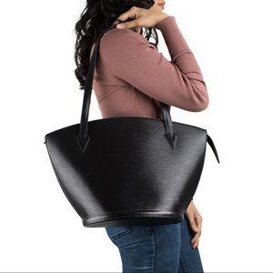 🆕 Louis Vuitton Saint Jacques Tote Bag 👜